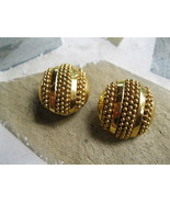 Joan rivers gold balls thumbtall