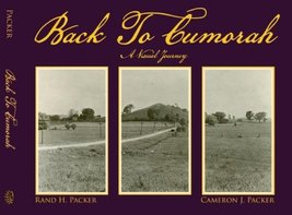 Back to Cumorah - A Visual Journey [Unknown Binding] Rand Packer and Cam... - $43.34