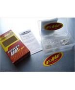 FMF Power Up Carburetor Jet Kit Drz400s Drz 400... - $51.95