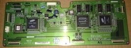 Samsung SP-P4231 Logic Main CTRL Board LJ41-01968A LJ92-000975C - $29.99