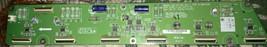 Samsung SP-P4231 BN96-01215A LJ92-00813A G-Buffer Board LJ41-01711A - $19.99