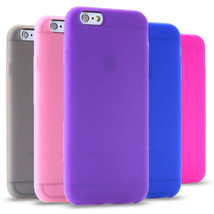 Fashion Mobile Phone Case For iPhone 6 6S For iPhone 6 Plus/6S Plus Cand... - $9.02