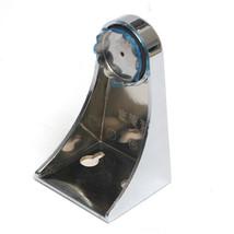 Magnetic Soap Holder Adhesion Wall Soap Dish Si... - $8.81
