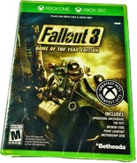 Fallout 3 game of the year edition  2  thumbtall