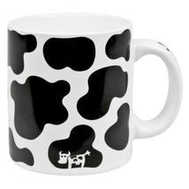 Fun Factory Cow Mug (Set of 4) - £19.09 GBP