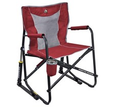 GCI Outdoor Freestyle Rocker Mesh Chair18790978 - $89.99