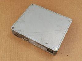 Toyota T100 4x2 A/T ECM ECU Engine Control Module 89661-34190 3RZ-FE image 4