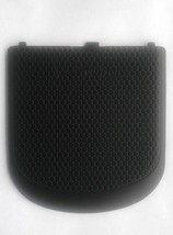 OEM Pantech Jest 2 Jest2 TXT8045 Standard Back Cover Battery Door Verizon - $9.85