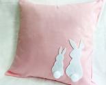 2017 two little rabbits light pink cotton b thumb155 crop