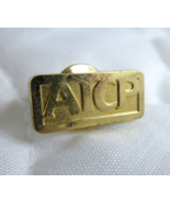 AICP Pin Tack American Institute of Certified Planners American Planning... - $6.00