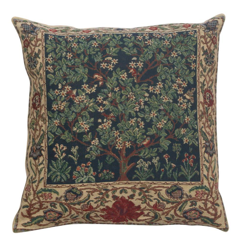 Tree of Life Cushion