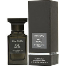 TOM FORD OUD WOOD by Tom Ford - Type: Fragrances - $255.72