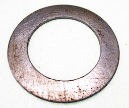 GM ACDelco Original 8631426 Differential Case Washer General Motors New - $7.92