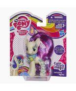 My Little Pony Cutie Mark Magic Sweetie Drops F... - $9.95