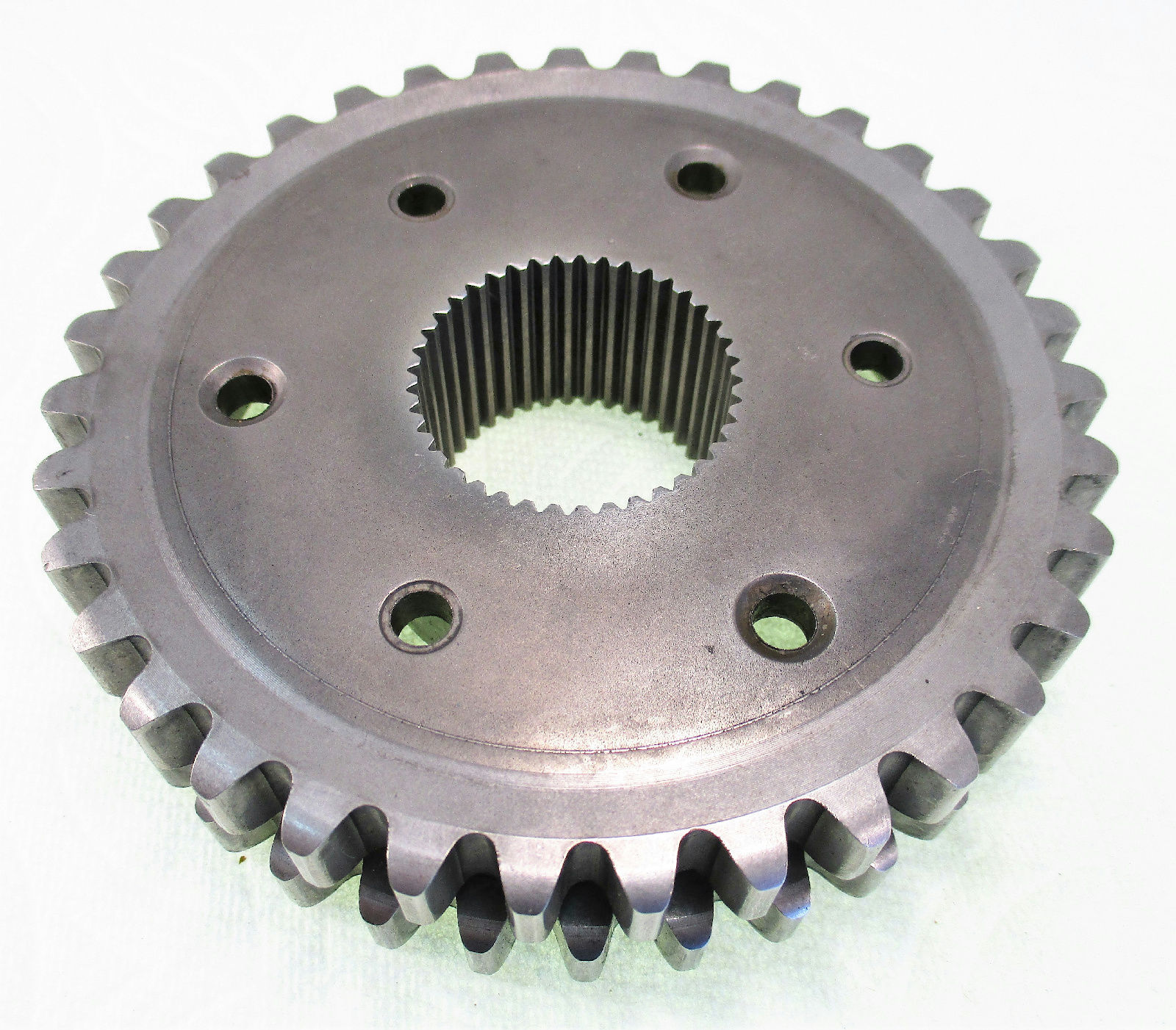 GM ACDelco Original 24216063 Drive Sprocket 35T General Motors New