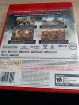 Sony PS3 Battlefield: Bad Company 2 image 3