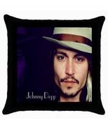 Pillow johnny depp thumbtall