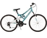 Huffy-womens-trail-runner-mountain-bike_thumb155_crop