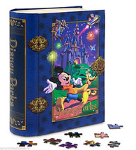 Mickey Mouse and Friends Storybook Jigsaw Puzzl... - $49.95
