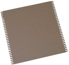 Blenders (Countertop) Inovart Cardboard Wide No... - $23.65
