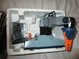 Vintage 1980's Radio Shack Battery Operated Mechanical Armatron - $128.69