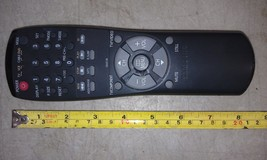5HH51 SAMSUNG REMOTE CONTROL FOR TV, VERY GOOD CONDITION - $10.66