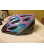 GIRO Flume G151Y Youth Bicycle Helmet - $14.00