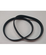 "2 **Replacement Belts** Delta 22-540 12"" Planer Type 1&2 drive belt 22-546 135J6 - $23.51"
