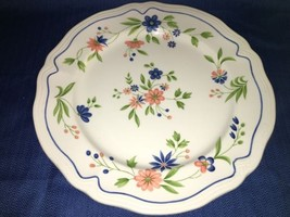 Vintage SEARS French Country Ironstone serving ... - $20.90