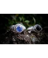 Merlin's Dreamscape Enchanter Camelot Dragon Ri... - $143.99