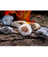 Playground Portal Mini-Geode A Place of Refuge ... - $19.99