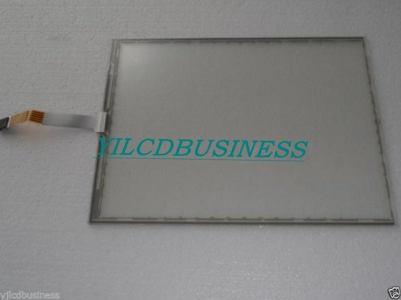 Primary image for New bei Calais 4PP420.1043-K08 Touch screen 90 days warranty
