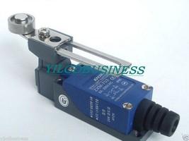 new KACON ZXM-703 Limit Switch 90 days warranty - $42.75