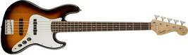 Squier by Fender Affinity Jazz V String Beginne... - $529.35