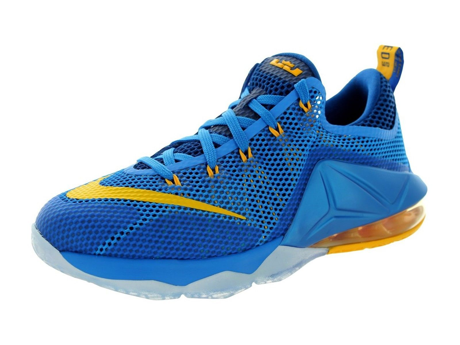 Boys' and girls' basketball shoes are just as stylish in the classroom as they are on the court. Shop brands you both love, like Nike®, Jordan®, adidas® and more. If you find a lower price on basketball shoes for kids somewhere else, we'll match it with our Best Price Guarantee.