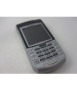 UNLOCKED AT&T Cingular Blackberry 7100G GSM QWERTY Cell Phone - $14.90