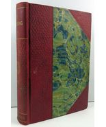 Guy Mannering or The Astrologer by Sir Walter Scott - $5.99