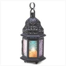 2 - Magic Rainbow Candle Lanterns - $21.89