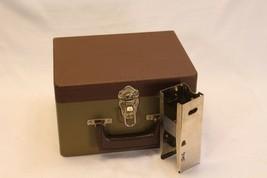 "12 La Belle Projector Ready File Storage Box Set of 6"" Magazines Slide R... - $93.10"