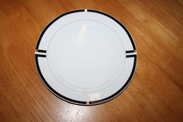 "Rosenthal Brand Salad Plate #58 - Made in Germany - 8 3/8"" Diameter - Porcelain - $7.99"