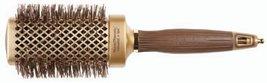 "Olivia Garden NanoThermic Ceramic + Ion Shaper Square Hair Brush (2"") - $26.50"