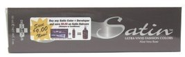 DeveloPlus Satin Color #6Gc Dark Golden Copper Blonde 3 oz. (3-Pack) with Fre... - $22.93