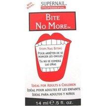 SuperNail Bite No More - $5.95