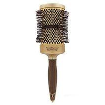 Olivia Garden NanoThermic Contour Brush (62) - $34.95