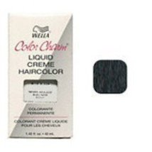 Wella Color Charm # 51 Black 1.4oz - $7.25