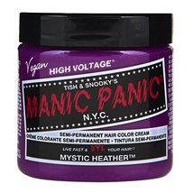 Manic Panic Mystic Heather Hair Dye - $10.50