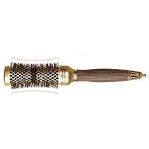 Olivia Garden NanoThermic Contour Brush (32) - $24.95