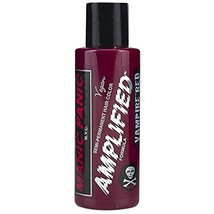 Manic Panic Amplified Semi-Permanent Vampire Re... - $13.50