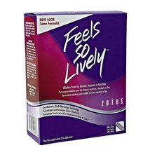 Feels So Lively Exothermic Perm - $13.94