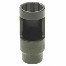 "GearWrench 3921D 1-1/16"" Thermal Sensor Socket 1/2"" Drive - $8.91"